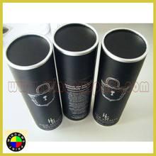 Gift Paper Cylinder Box,Round Box,Tube Box