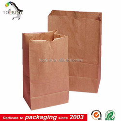 Customized Shorty/Carry Market Bags Grocery Bag manufacturers, suppliers, exporters
