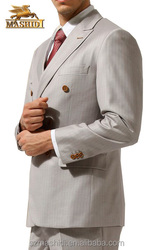 high quality slim fit beautiful formal suits for mens