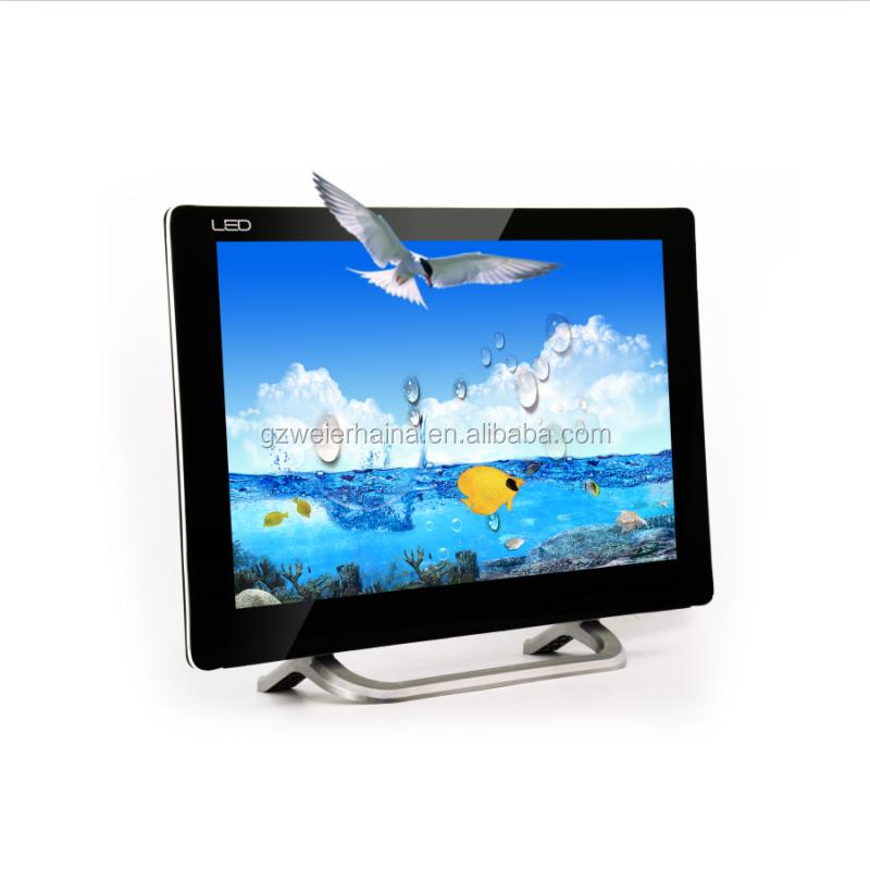 Best Price Digital Flat Screen Tv Wholesale Buy Flat