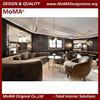 High End Restaurant Furniture/ Restaurant Sofas/ Total Interior Solutions