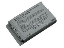power bank for smartphone A1022 For APPLE PowerBook G4 12-inch M8760