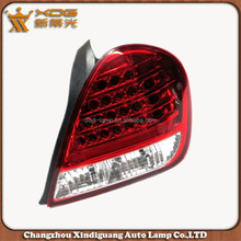 OEM NO. 26555-8N725 Sunny 00 01 LED Raer Tail Lamp