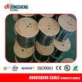 de alta calidad del cable coaxial rg59