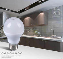 Promotion activity best quality manufacturer e22 led bulb china