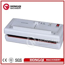 Household Vacuum Packing Machine Meat
