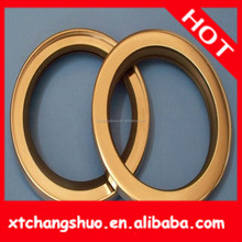 quick release coupler 2015 hot selling hydraulic Seal