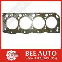 Engine Parts For Toyota 3L Head Gasket