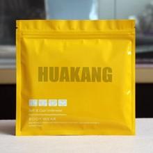 plastic bag manufacturer garment bags wholesale underwear bag