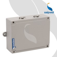 Aluminum Junction Box Waterproof IP67