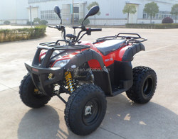 ATV 200CC QUAD BIKE