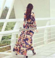 Женское платье Brand New#S_S B16 SV005217 SV005217#S_S
