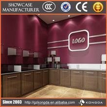 Supply all kinds of lcos micro display,glasses display cabinet,potato chips metal display rack