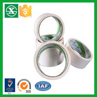 factory supply Easy Tear Masking Tape