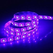 constant voltage led strip flexible smd led strip light 2016 new products on market