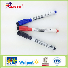 Best Selling China Ceramic Marker Pen