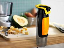 New coming! Tritan Bluetooth stereo kettle , BPA free kettle