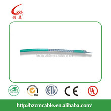 High quality ADP Belden 1855 cable/ ADP Belden 1855 cable/British Type Belden 1855 Coaxial Cable