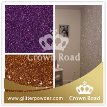 company looking for joint venture glitter powder