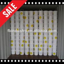 Factory good price tcca/chlorine tablet