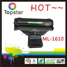 ML1610 toner cartridge Compatible Samsung ML-1610 for Laser printer ML-1610/2010/2010R/2510/2570/2571N/SCX-4321/4521F