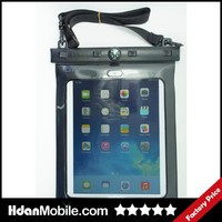 Waterproof case cover bag for Swimming Beach For Mobile Cell Phone Camera