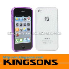 2012 Popular Case for iphone 5