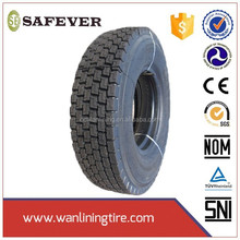 china new pattern truck tire cheap truck tire 11R22.5 truck tire
