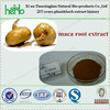 ISO,BV certificate Factory Supply High Quality Natural maca root extract powder 4:1