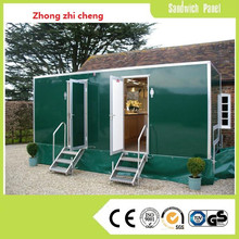 house plans design/prefabricated house design China factory