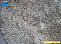 Yunzhu silver white pearl pigments mica shimmer powder
