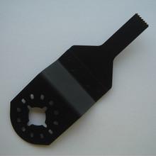 Bi-Metal E-Cut Saw Blade,Fein Multimaster power tool cutting tools,Oscillating cutting blades