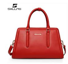 SXLLNS New Arrival Lady Swagger Tote Bag Lady Fashion Handbag