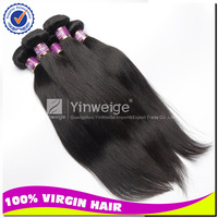 ali wholesale big lot 10pcs/set free shipping, virgin brazilian and peruvian hair