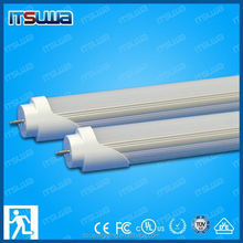 with bracket new design different colors LED emergency tube