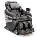 venta caliente mb1300 espalda masaje en los pies de la máquina