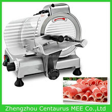 Lowest price hot pot/steam boat lamb/sheep meat/mutton roll slicing machine with fast delivery