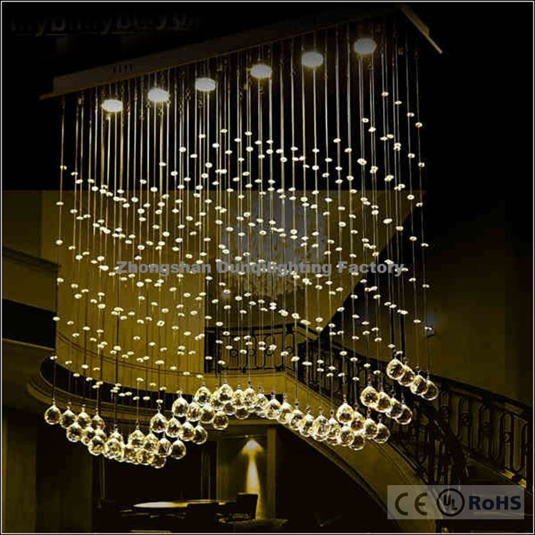 Modern style philippines wire long crystal chandelier lamp buy modern style philippines wire long crystal chandelier lamp aloadofball Images