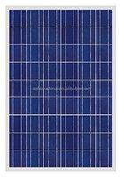 Monocrystalline high quality 150w sunpower solar panel (SK-4150PCG)