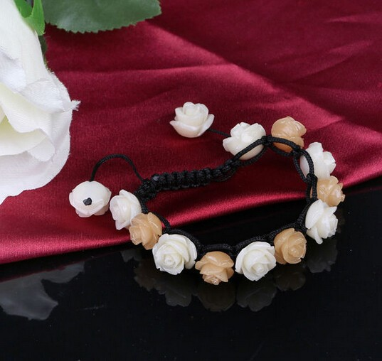 مجوهرات للبنات في المدرسة 2 flower-resin-young-s