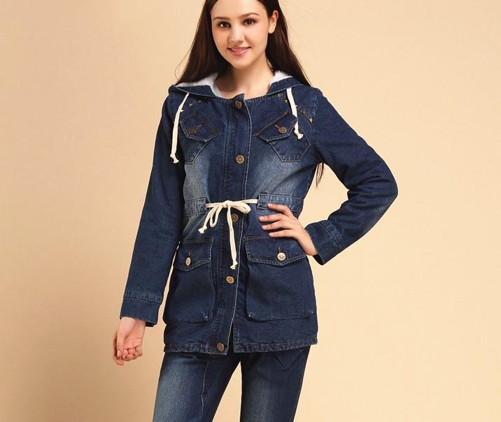 Рынок Женской Одежды Пальто