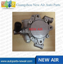 A0024669301 Power steering pump For MERCEDES C-CLASS C200 CDI A 002 466 9301