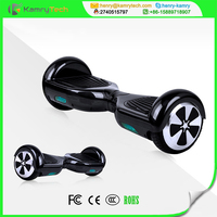2015 kamry new product Electric Scooters motor power 500W with famous brand batteries