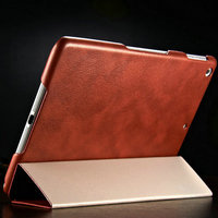 2014 the NEW arrival fashion tablet case covers for ipad 5 air