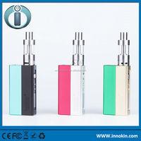 New arrival electronic cigarette battery wholesale in dubai Innokin electric cigar