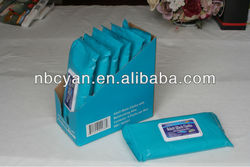 polyester cleanroom wipe cleaning wipes for car dry wipes