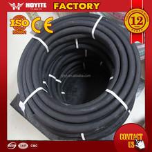 Preferential price high pressure rubber hose pipe/ flexible rubber hose pipe