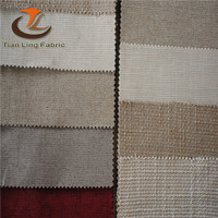 2015 new design sofa upholstery fabric