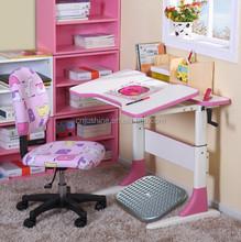 office ergonomic foot rest adjustable footrest FRR6018