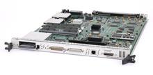 GRP-B Gigabit Route Processor Module for 12000-Series Internet Router